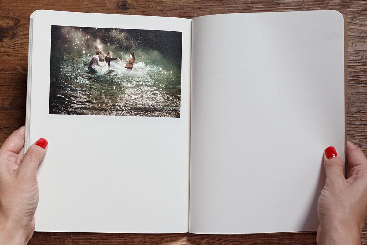 everything-will-be-ok_book-by-alberto-lizaralde_LowRes_47.JPG
