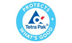 TetraPak.jpg