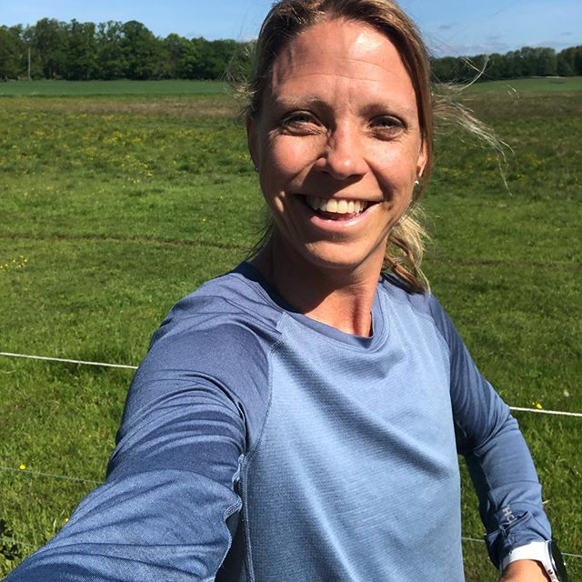 You never regret a workout, so go out and do one 💓 #sustainableracingteam #sustainablelifestyle #srt #mindfulness ------------------------------------------ #sustainable #sustainableracing #wwf #tetrapaksverige #icasverige #polar #houdinisportswear #allagodavalräknas #medvetnaval #godförpackning #protectourwinterssweden #citynetwork #apoteket #silva  #hillebergthetentmaker #klattermusen #rehband #sportson #skånemejerier #nordicchoicehotels #collectingstories #huskypodcast #goodcompanie