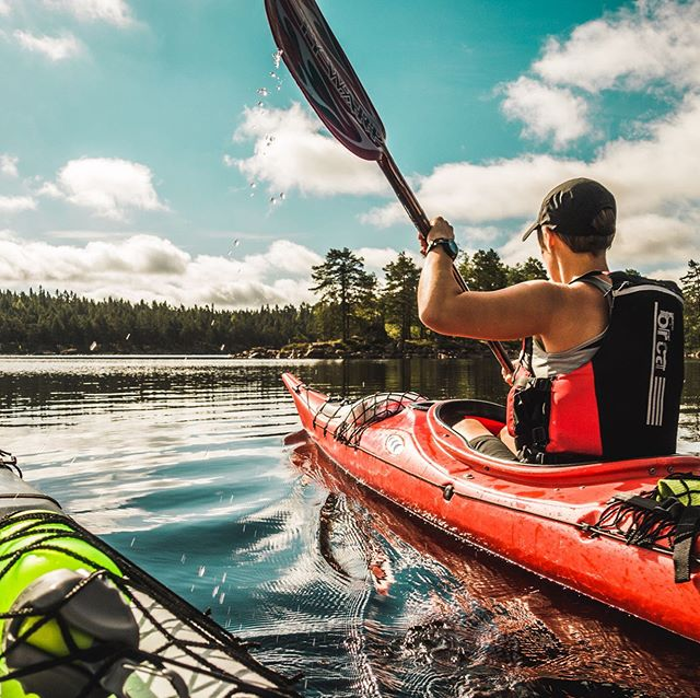 A perfect way to spend your day 📸 @erikkilstrom  #sustainableracingteam #sustainablelifestyle #srt #mindfulness ------------------------------------------ #sustainable #sustainableracing #wwf #tetrapaksverige #icasverige #polar #houdinisportswear #allagodavalräknas #medvetnaval #godförpackning #protectourwinterssweden #citynetwork #apoteket #silva  #hillebergthetentmaker #klattermusen #rehband #sportson #skånemejerier #nordicchoicehotels #collectingstories #huskypodcast #goodcompanie