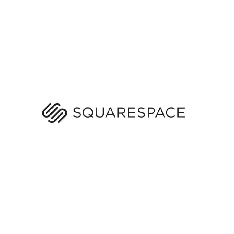 SQUARESPACE   Getting up and running doesn't have to be so complicated. Squarespace is a SAAS based CMS and website builder. You can also use it to blog or as an e-Commerce site. Individuals or businesses can set up their site. Our D&Co site was made using Squarespace. BONUS: If you are a recent grad, use your school email and get 50% off.