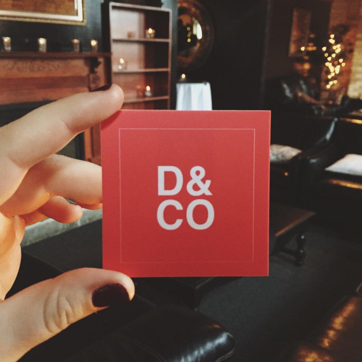 DCo-Business-Card.jpg