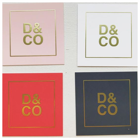 d-co-moo-business-cards.png