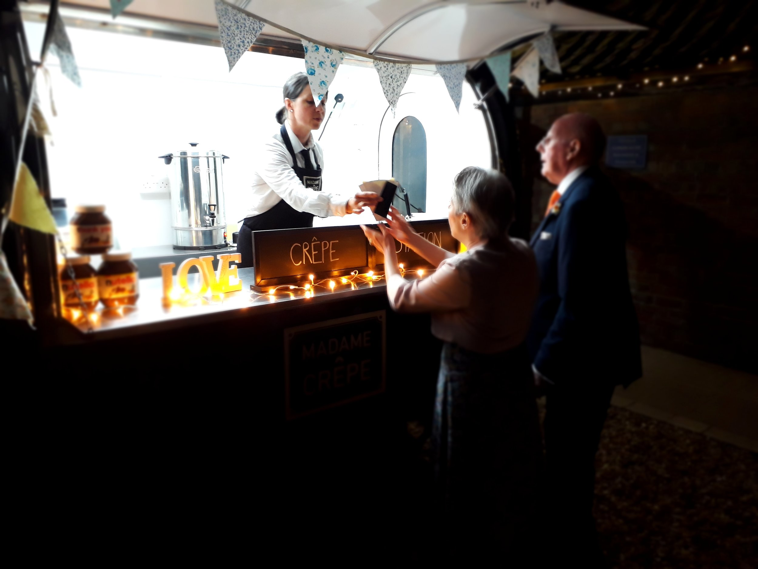 mobile_creperie_wedding_6