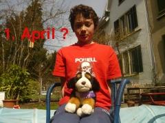 6wo_april.jpg