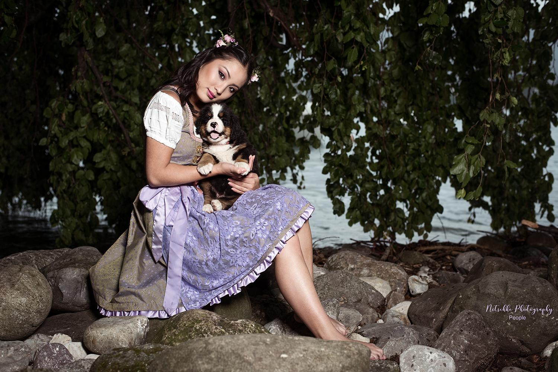 Dirndlshooting-mit-Berner-Sennenhund25_web.jpg
