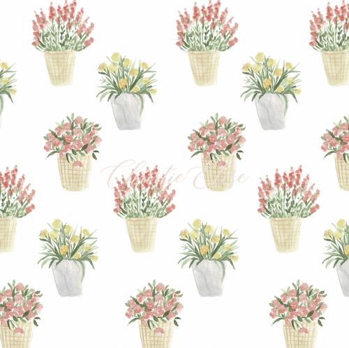 Christie Elise-Surface Pattern-Art Licensing--17.jpg