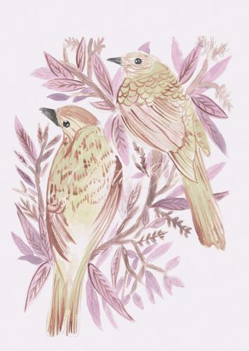 Christie Elise-Editorial-Art Licensing-21.jpg