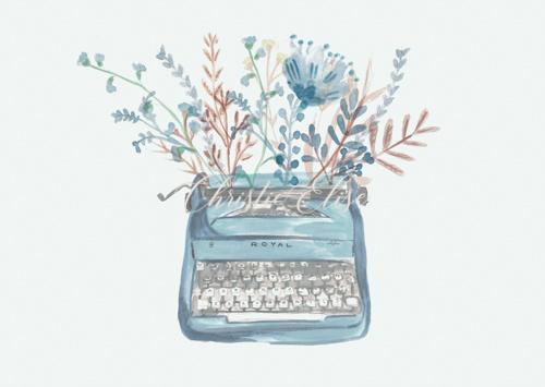 Christie Elise-Editorial-Art Licensing-30.jpg