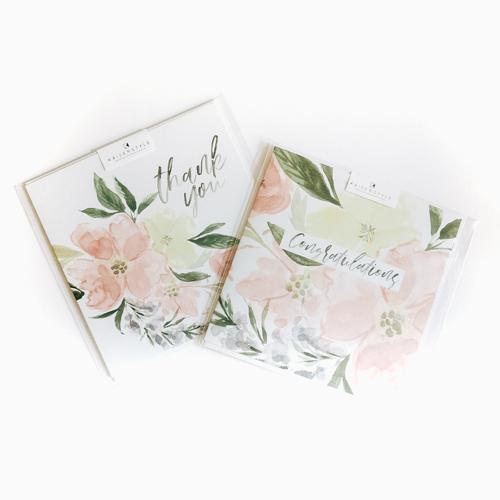 Christie Elise-Greeting Cards-Art Licensing-1.jpg