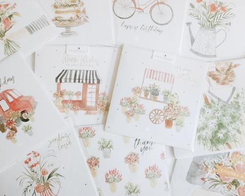 Christie Elise-Greeting Cards-Art Licensing-14.jpg