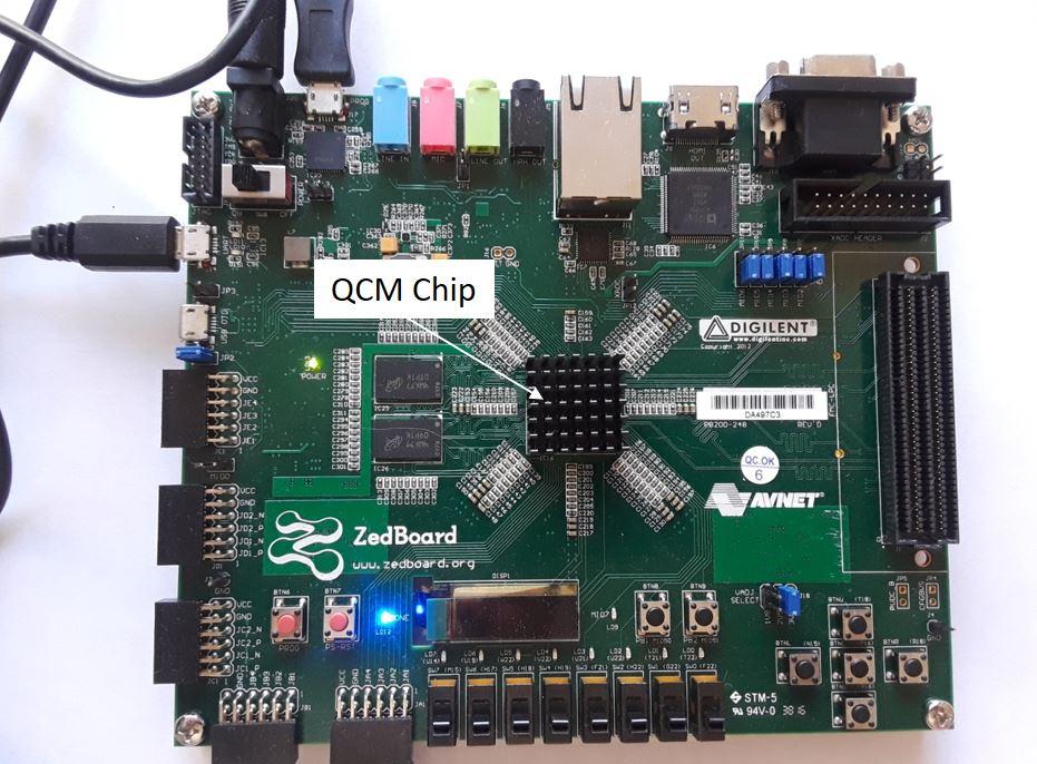 QCM_FPGA.JPG