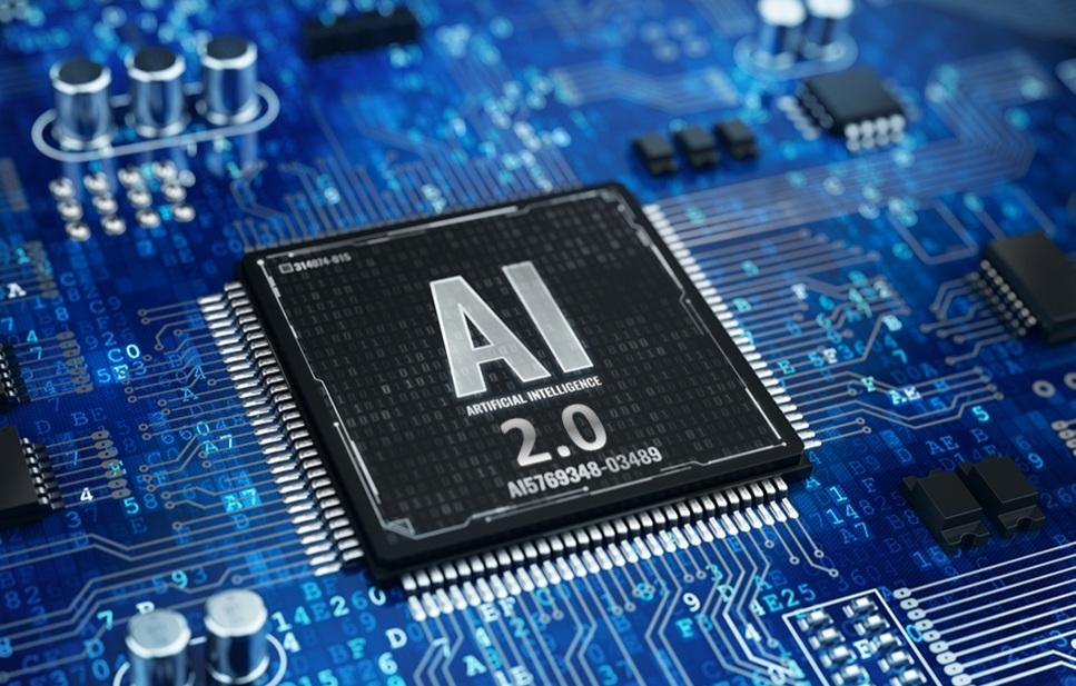 AI2dot0.jpg.jpg