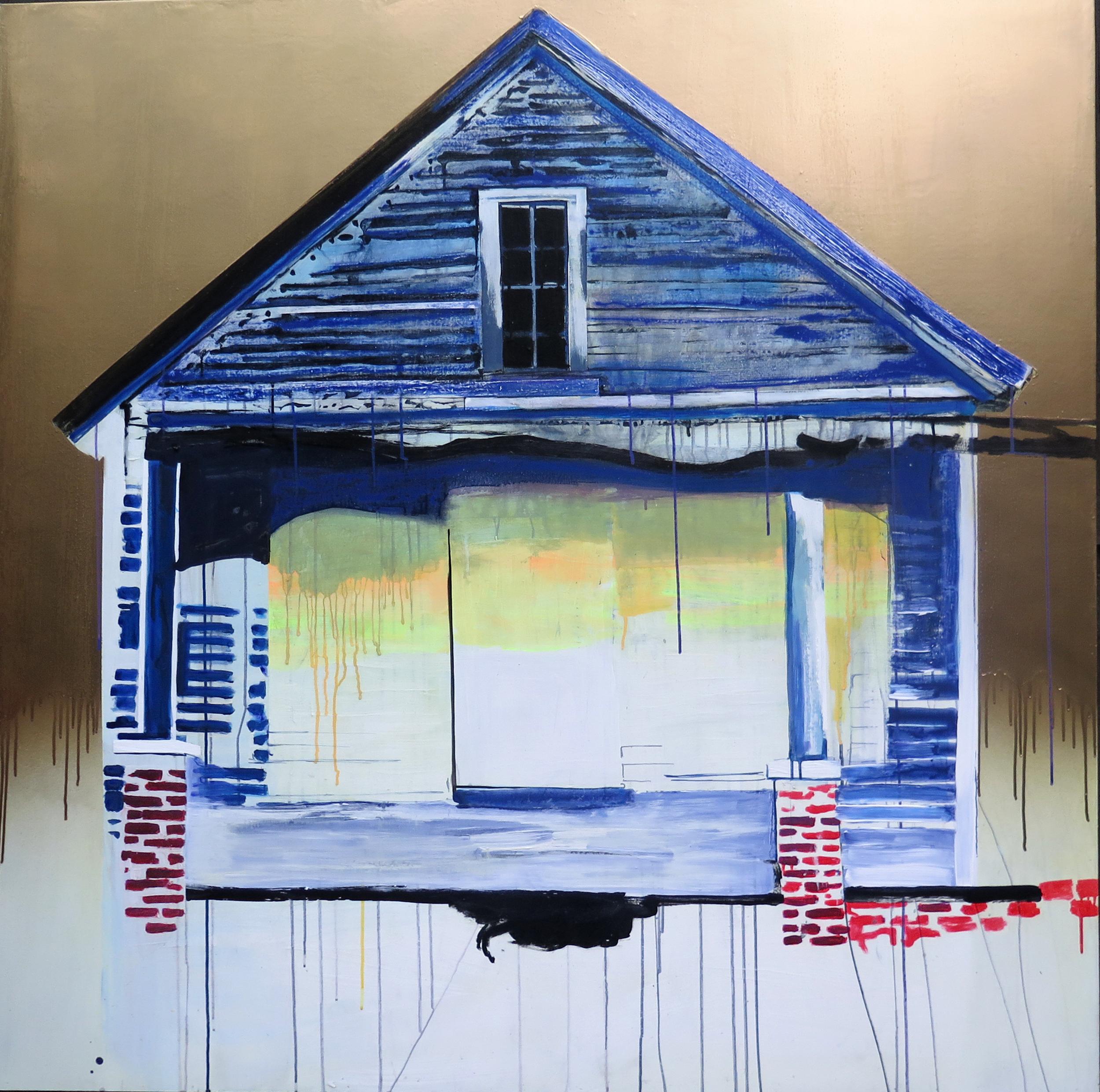 60x60_blue_house.jpeg