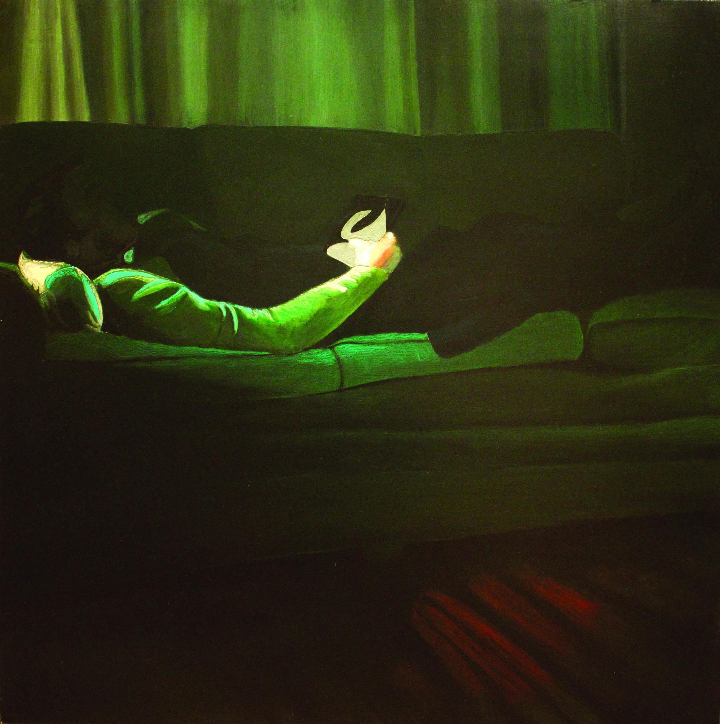 60x60_black_swan_green.jpg