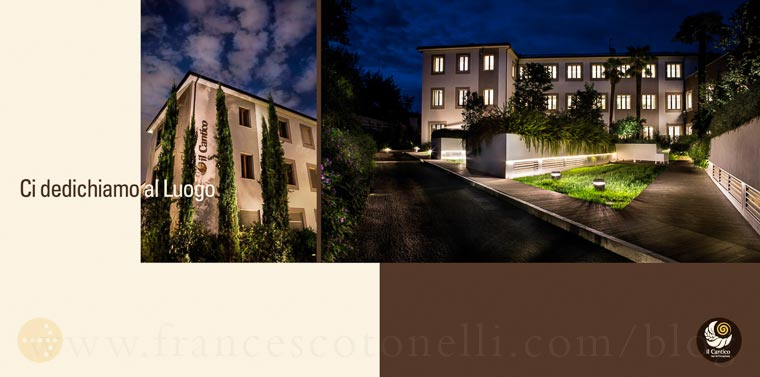 20121024_ilCantico_hotel_info-4