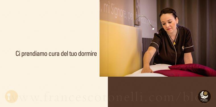 20121024_ilCantico_hotel_info-6