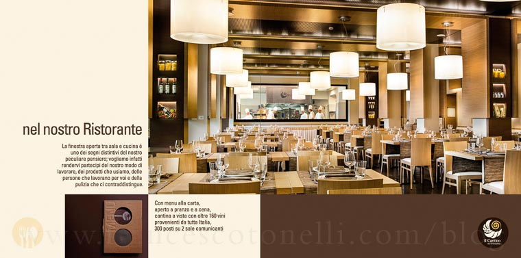 20121024_ilCantico_hotel_info-9