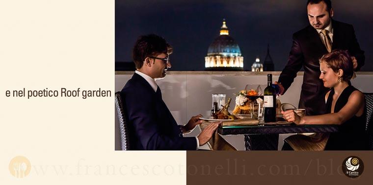 20121024_ilCantico_hotel_info-10