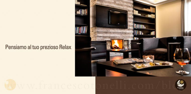 20121024_ilCantico_hotel_info-12