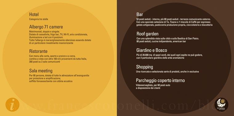 20121024_ilCantico_hotel_info-17
