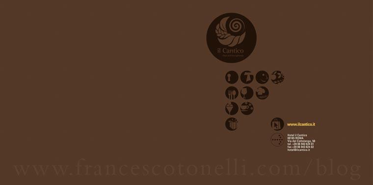 20121024_ilCantico_hotel_info-19