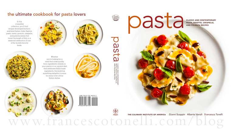20130130_cia_pasta_001