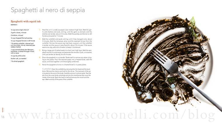 20130130_cia_pasta_015