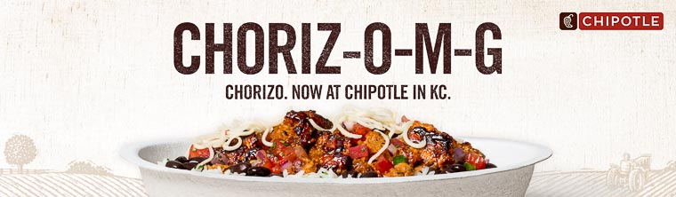 chipotle_20150716_Chorizo_OOH_Billboard_Hires_2_ft