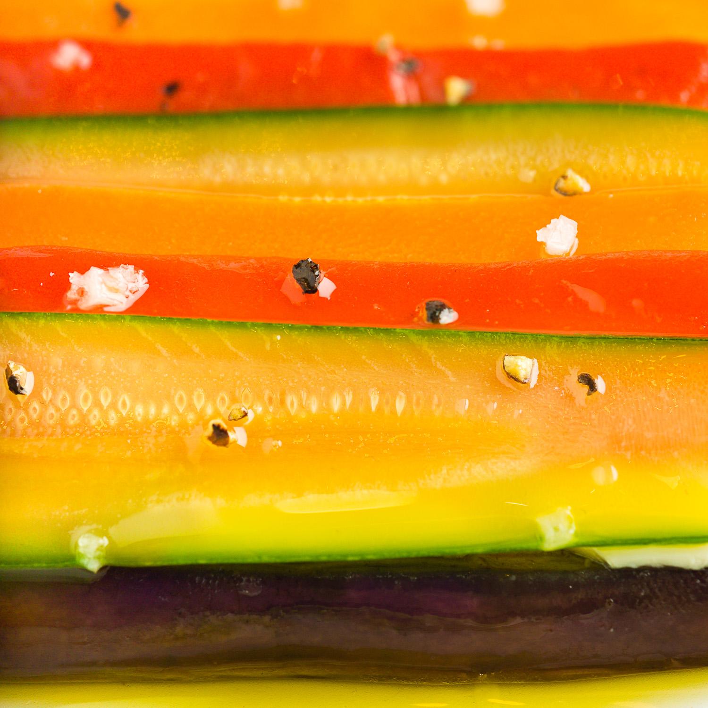20070314_vegetables_048_1.jpg