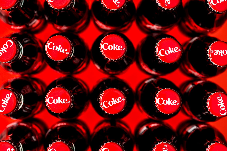 20180202_coke_112_1.jpg