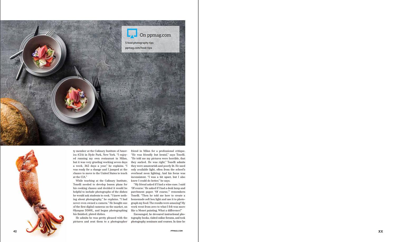 tonelli_pp_magazine_20190301_03.jpg