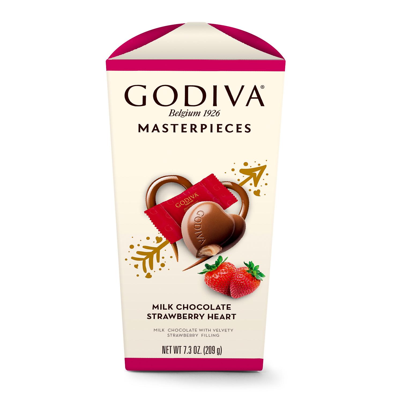 godiva_2019_001.jpg