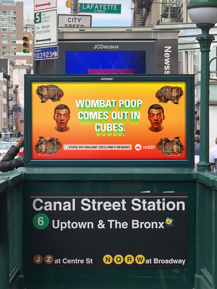 Canal-Street-Station-Sign.jpg