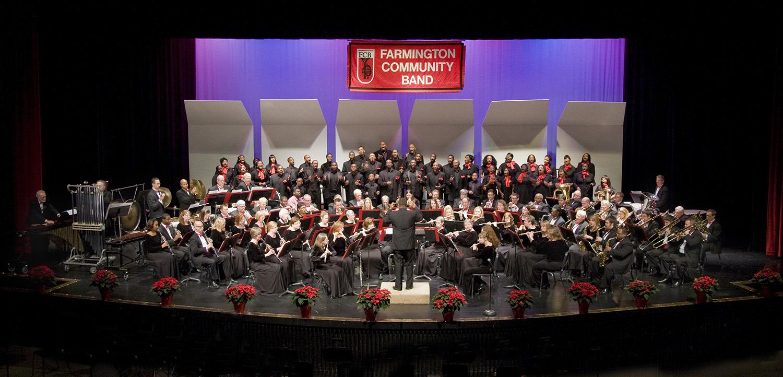 FCB Dec 2010 Concert.jpg