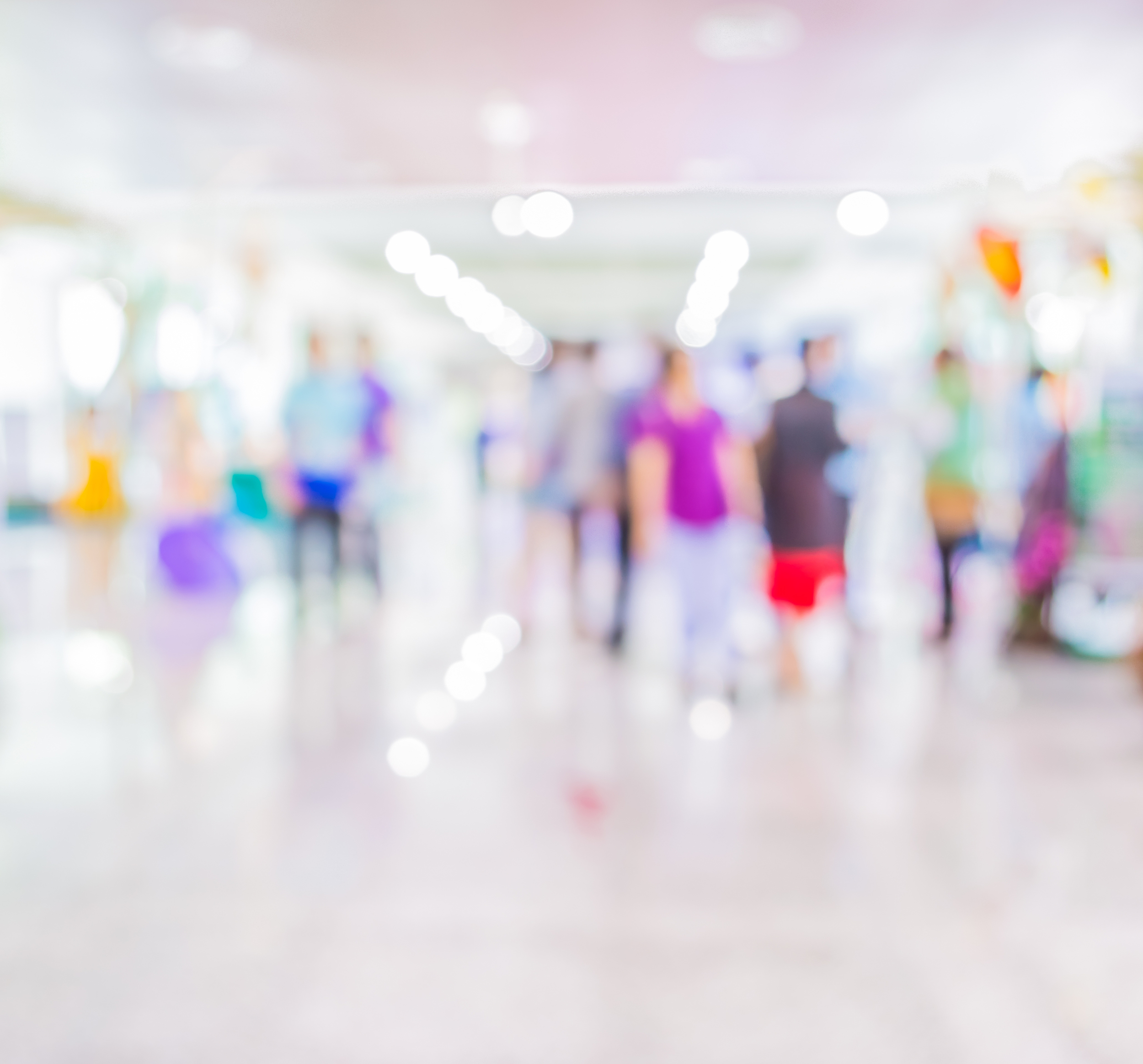bigstock-Blurred-Image-Of-People-Walkin-95196449.jpg