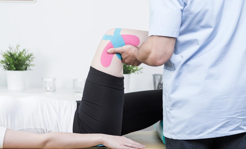 bigstock-Sports-Medicine-Taping-Techniq-110884463 - Copy.jpg
