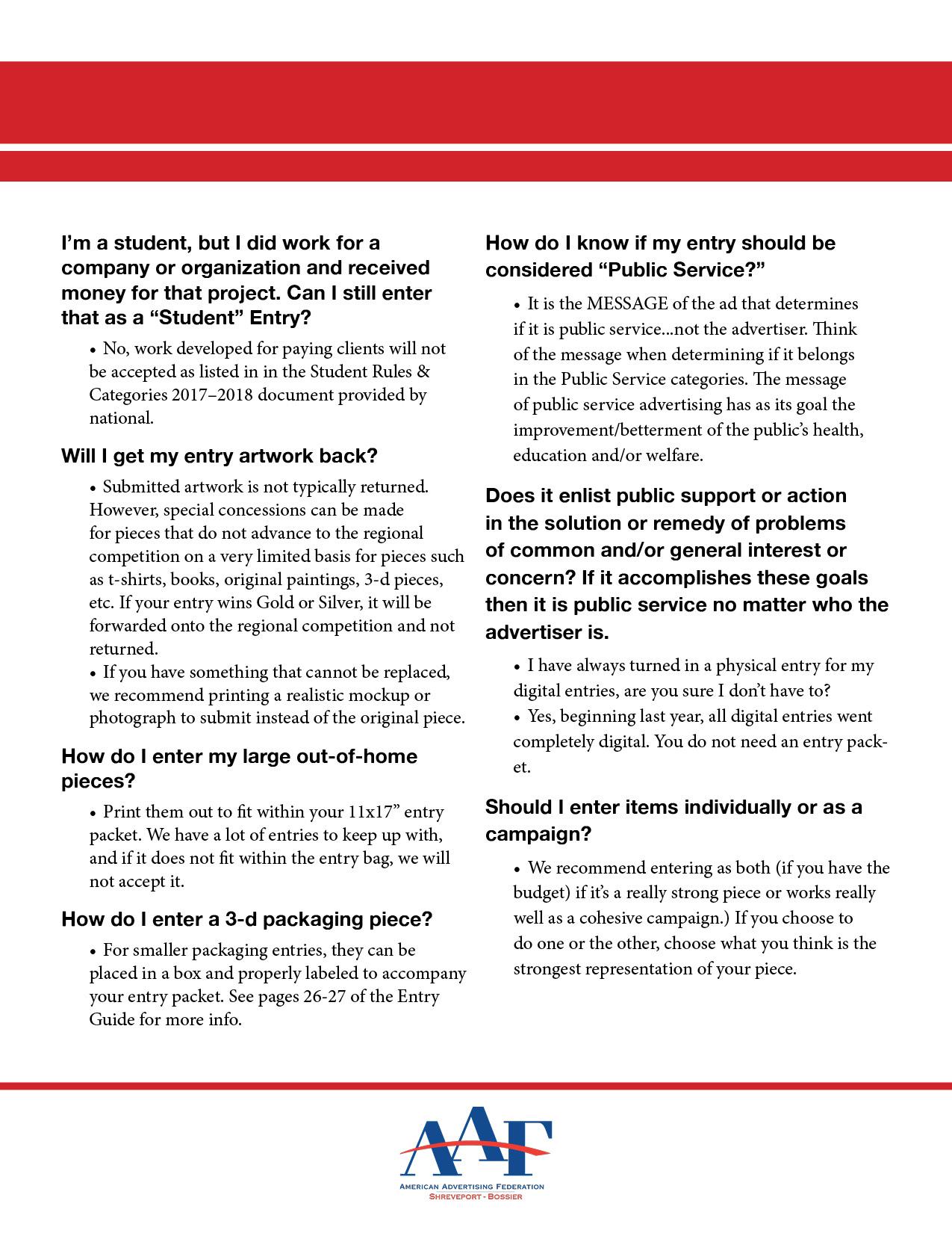 AAFSB FAQs-2.jpg