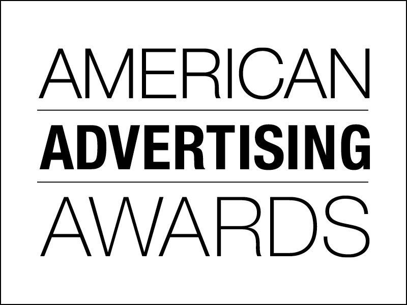 About ADDYs - The American Advertising Awards is the advertising industry's largest and most representative competition, attracting more than 40,000 entries every year in local American Advertising Federation (AAF) club competitions. Conducted annually by the AAF, the local Ad Club phase is the first of a three-tier, national competition that honors the outstanding contributions of advertising practitioners. Locally, the American Advertising Awards Gala each February allows us to celebrate the local advertising community including Shreveport-Bossier City and spanning from Natchitoches to Ruston to Tyler, TX. With this being our 58th annual awards season, this is a long-standing tradition that continues to expand along with our growing community.Sponsorship deadline is February 13, 2020.