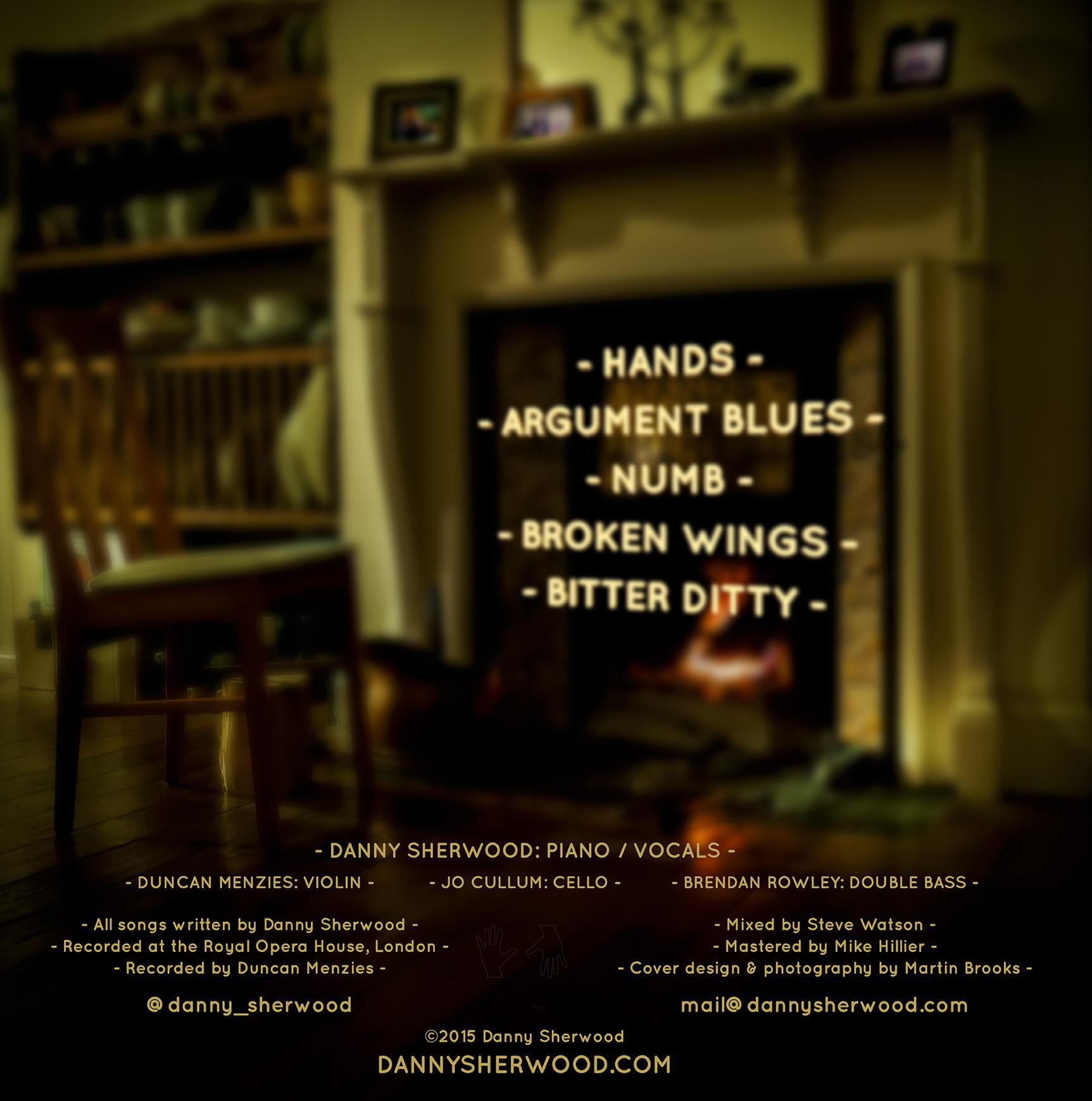 hands-back-cover_martinbrooks.jpg