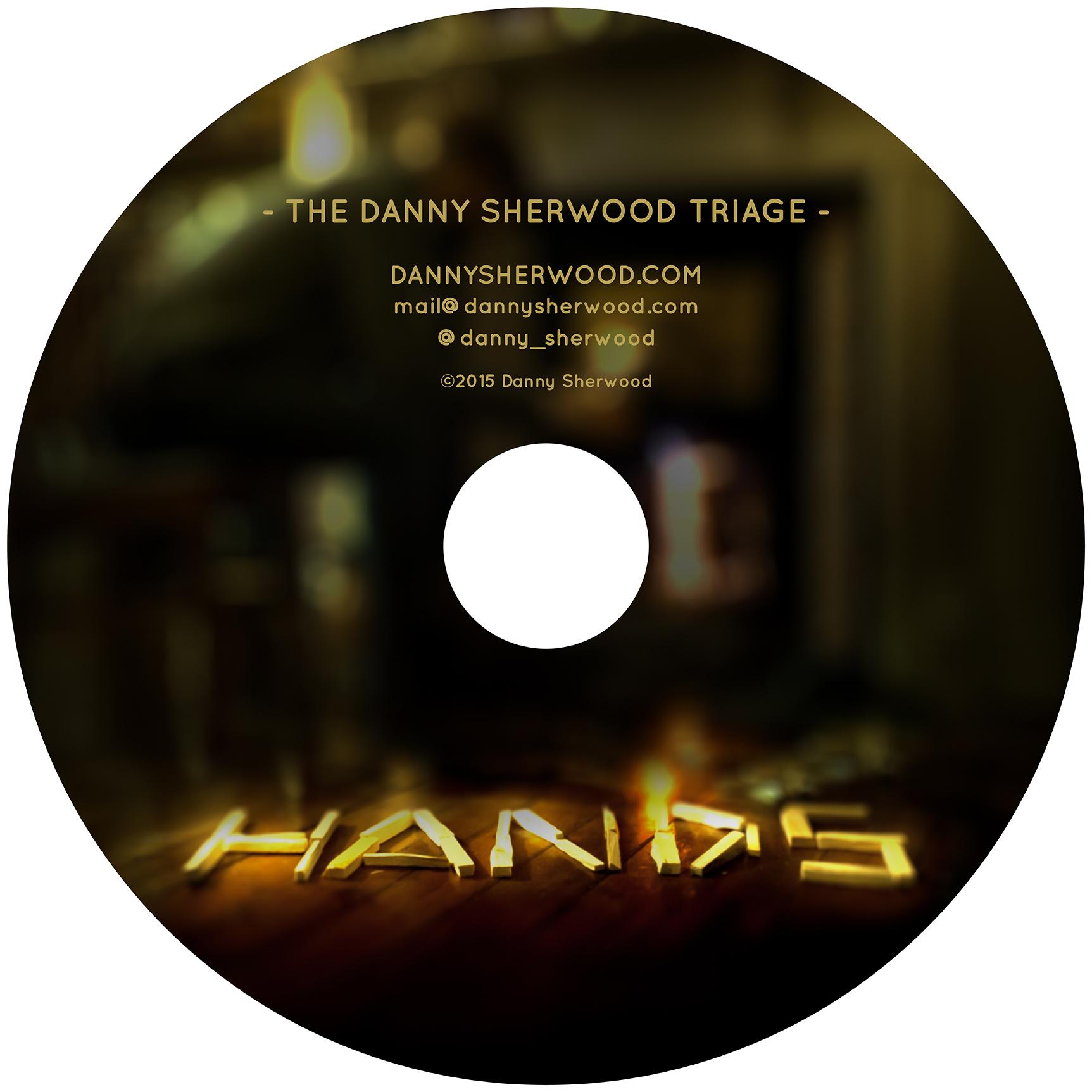 hands-cd-cover_martinbrooks.jpg