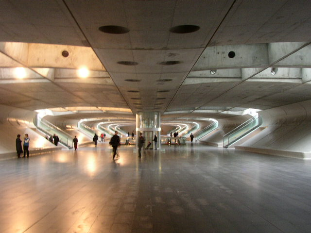 gare do oriente 10JPG.JPG