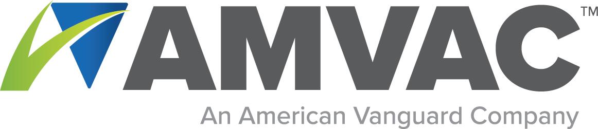 AMVAC_Logo.jpg