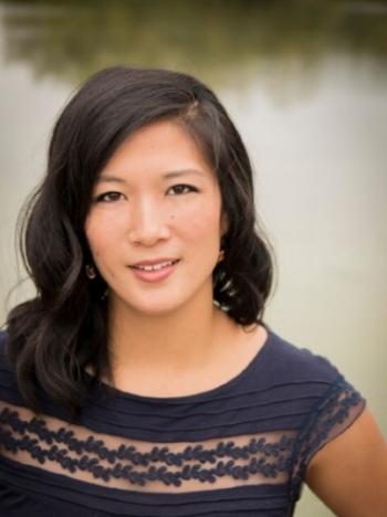Christina Chen Headshot.jpg