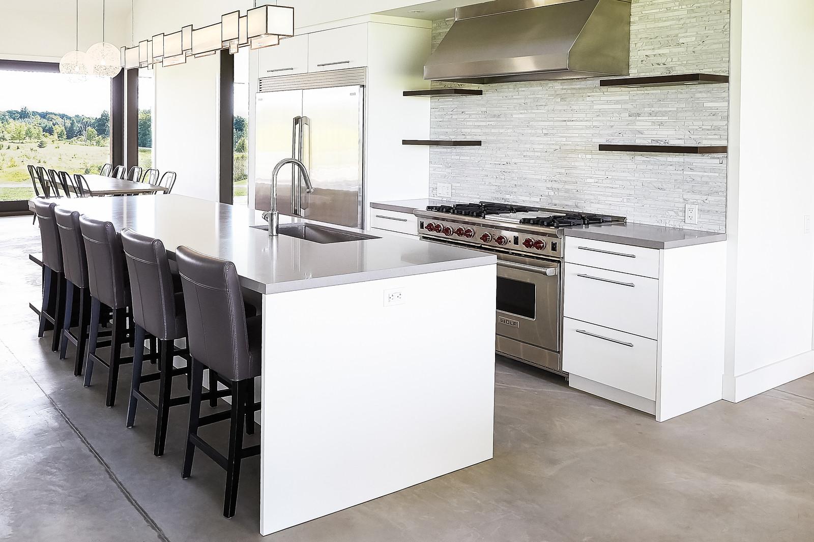 caledon-kitchen.JPG
