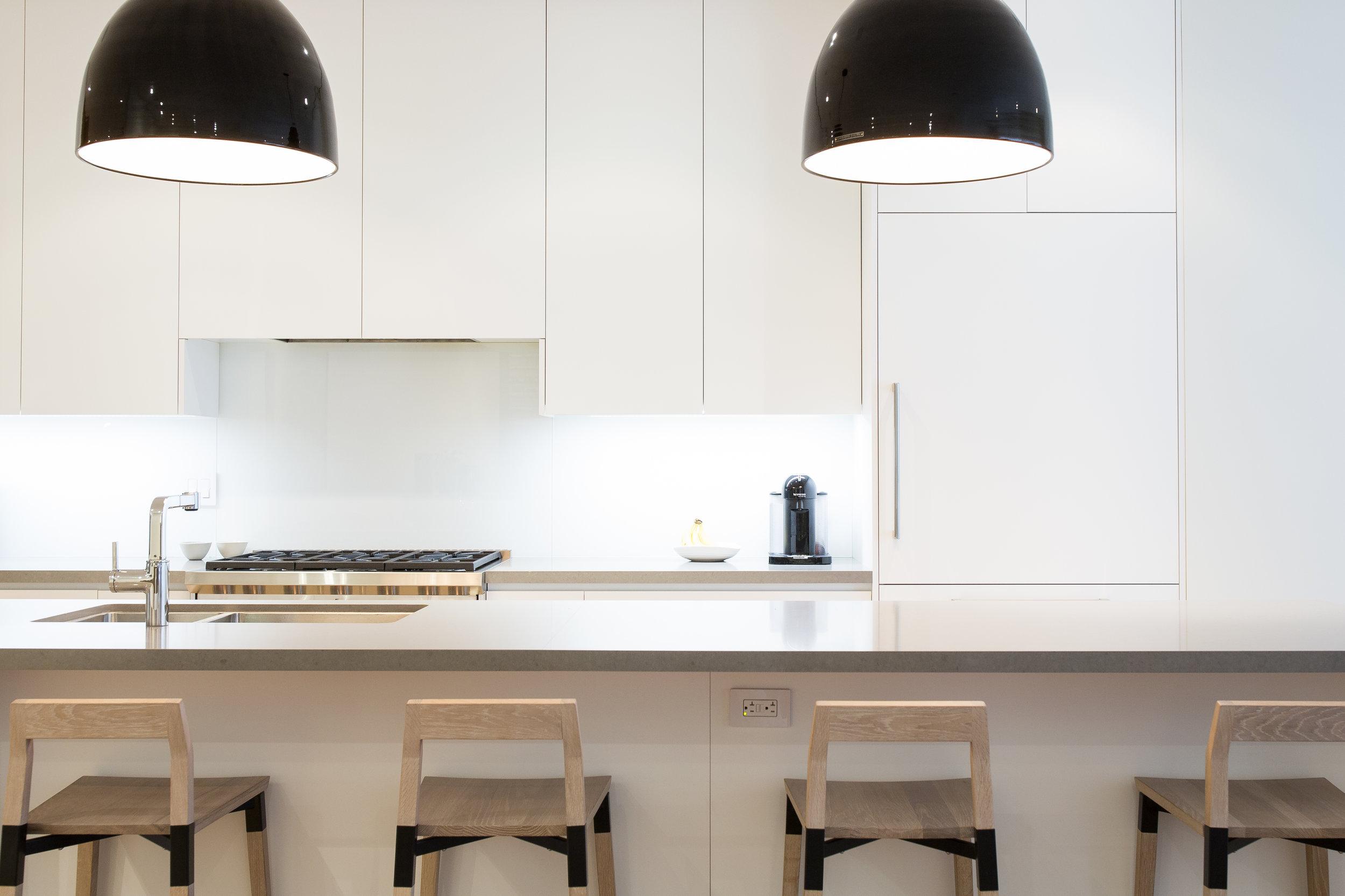 Farnham kitchen.jpg