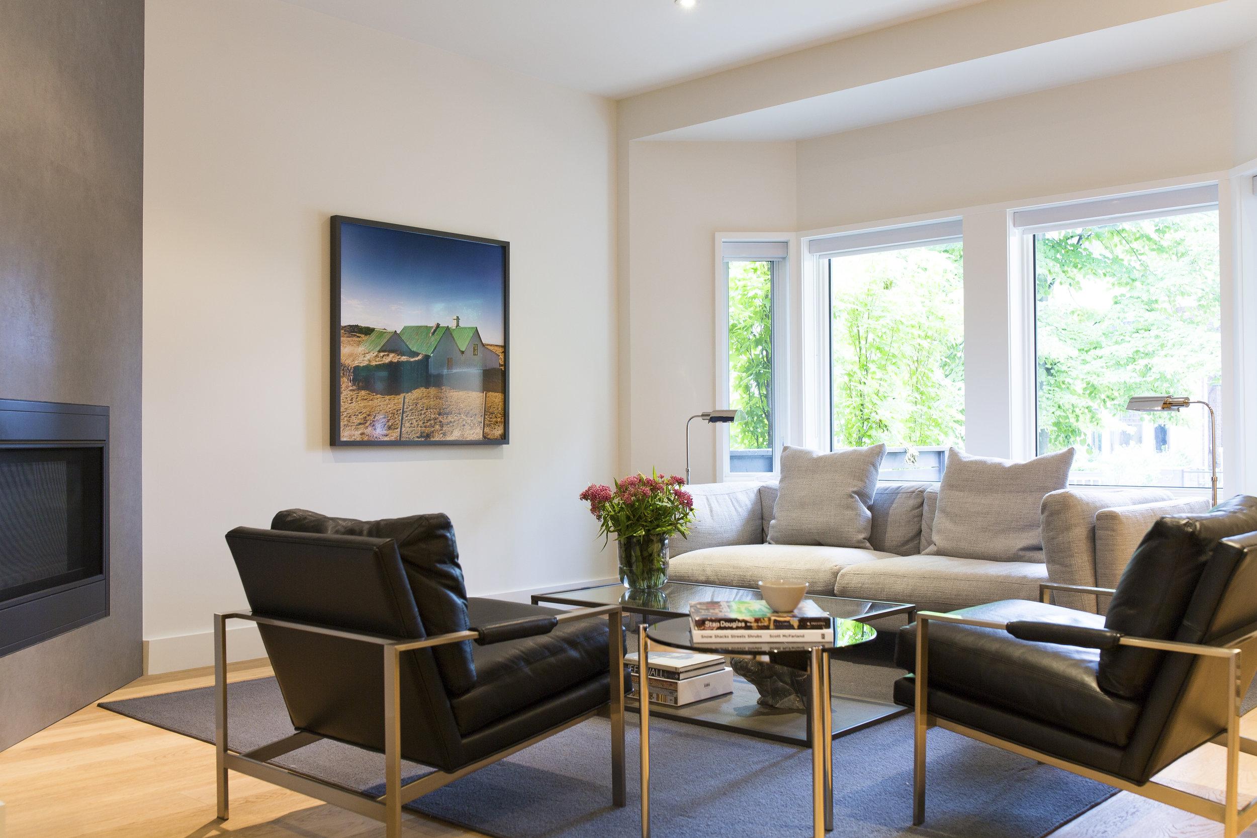 Farnham living room.jpg