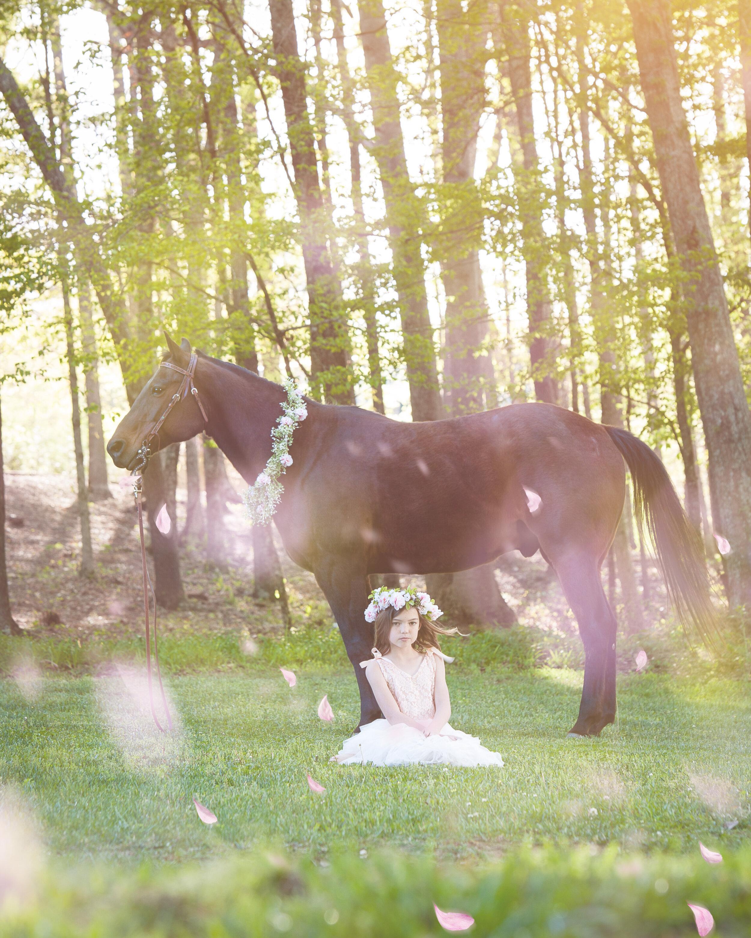 Kid EquestrainPhotographerKevinLamb.jpg