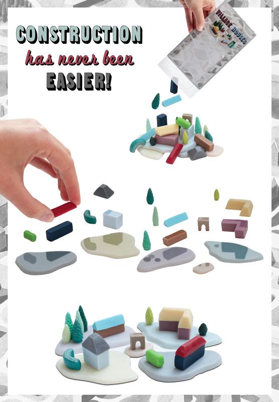 Plasti-City Information Brochure