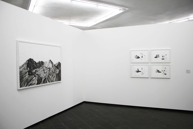 exhibition-view-recklinghausen-web.jpg